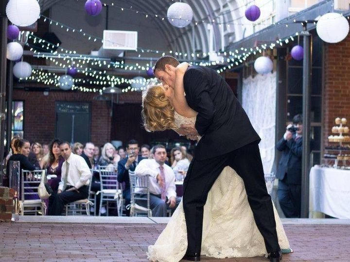 Tmx 1393303397528 4639710151635206282341588983702 Hardwick, MA wedding planner