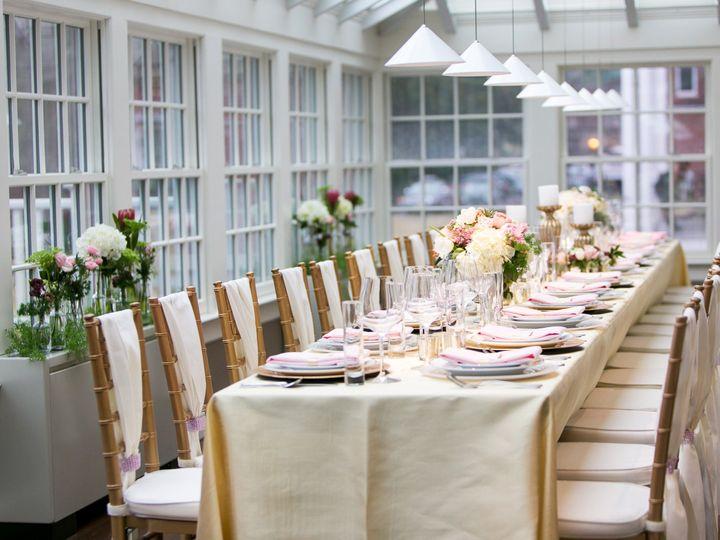 Tmx 1393303572149 Ljsandracostello Hardwick, MA wedding planner