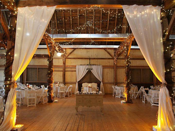 Tmx 1393303776869 Trdcroninhil Hardwick, MA wedding planner