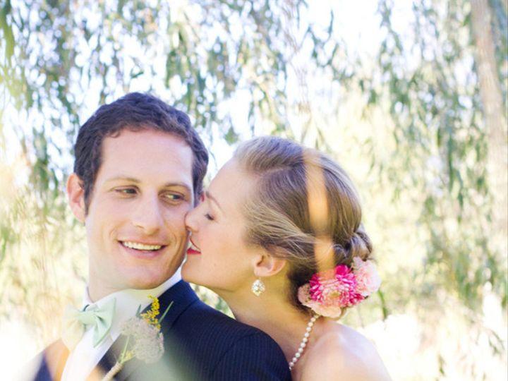 Tmx 1393303825186 Ljmmichellegirard Hardwick, MA wedding planner