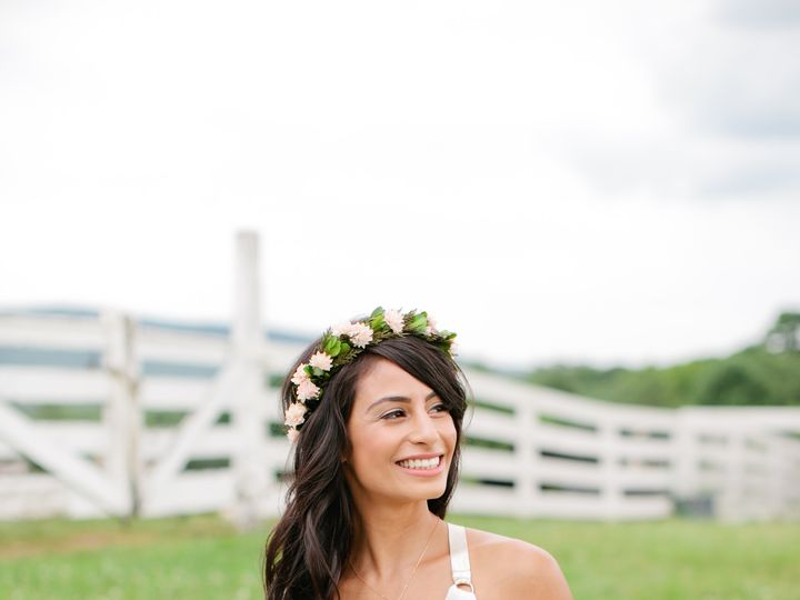 Tmx 1415851827820 Portraits102 Hardwick, MA wedding planner