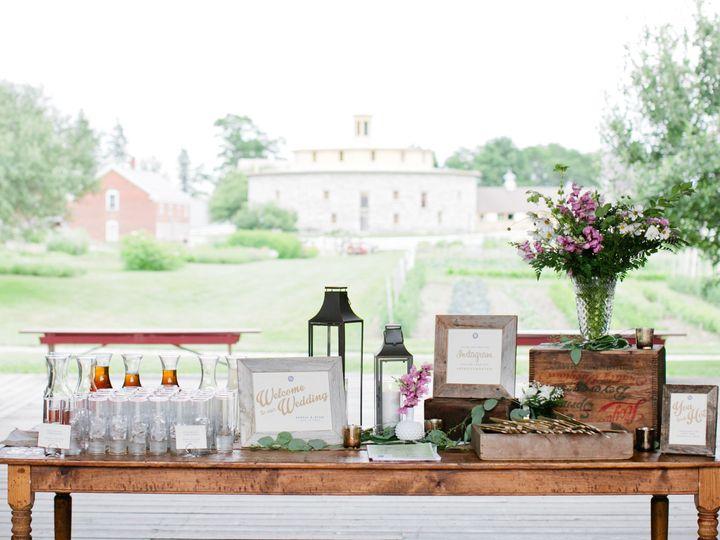 Tmx 1415851884494 Details65 Hardwick, MA wedding planner