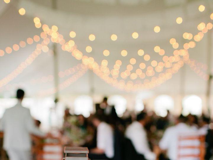Tmx 1415851905018 Details171 Hardwick wedding planner