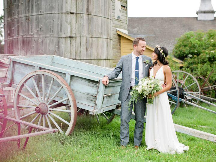 Tmx 1415852037129 Portraits108 Hardwick wedding planner