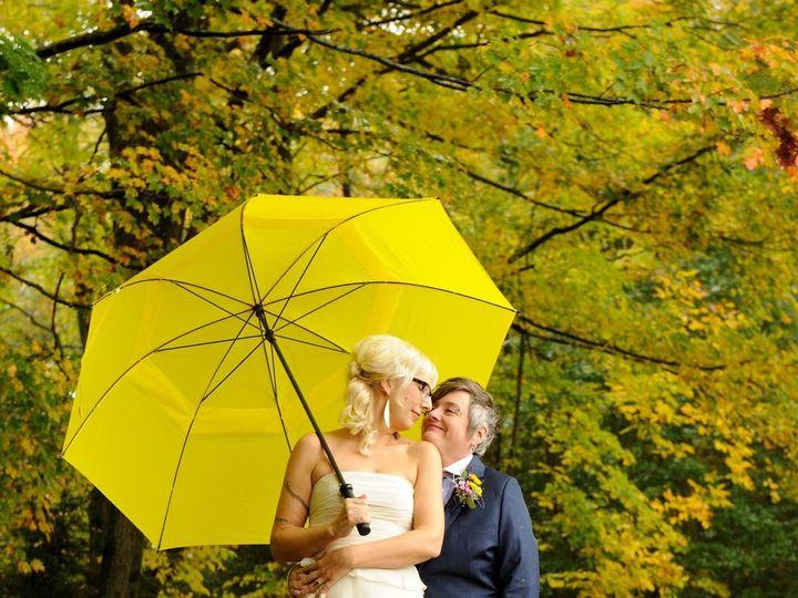 Tmx 1415852243479 1614101101528890820677842886279206797285487o Hardwick, MA wedding planner