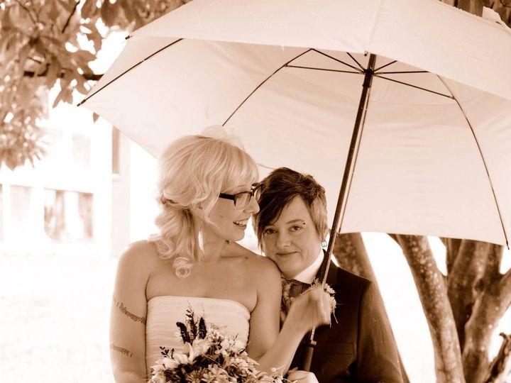 Tmx 1415852253037 10704199101528890858027844308908856074741200o Hardwick, MA wedding planner