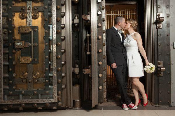 Tmx 1415852568593 Western Ma Wedding013 Hardwick, MA wedding planner