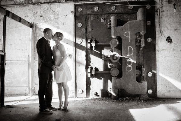 Tmx 1415852615038 Creekbozek128 Hardwick, MA wedding planner