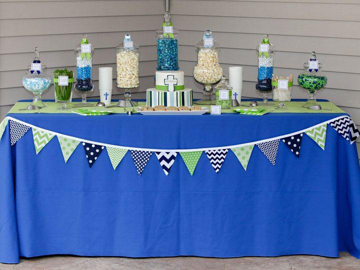 Tmx 1443223471034 Img2522ps Hardwick, MA wedding planner