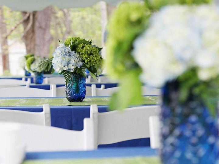 Tmx 1443223592469 Img6253ps Hardwick, MA wedding planner