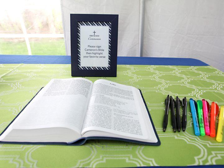 Tmx 1443223667950 Img2396ps Hardwick, MA wedding planner