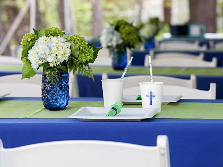 Tmx 1443223709581 Img2442ps Hardwick, MA wedding planner