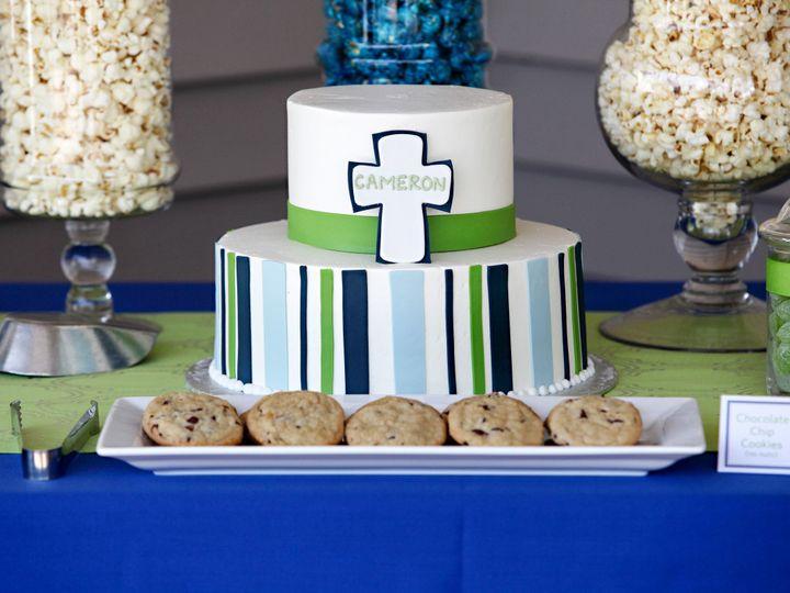Tmx 1443223748339 Img2471ps Hardwick, MA wedding planner