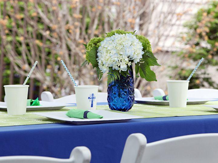 Tmx 1443224019881 Img2421ps Hardwick, MA wedding planner