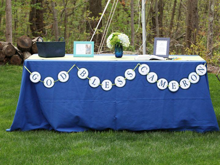 Tmx 1443224058835 Img2512ps Hardwick, MA wedding planner