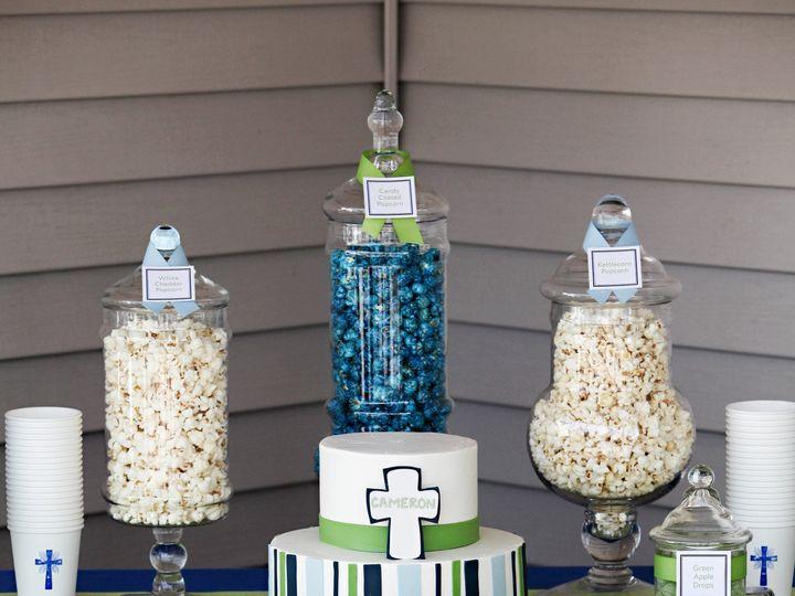 Tmx 1443224097982 Img2468ps Hardwick, MA wedding planner