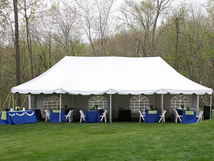 Tmx 1443224144455 Img2543ps Hardwick, MA wedding planner