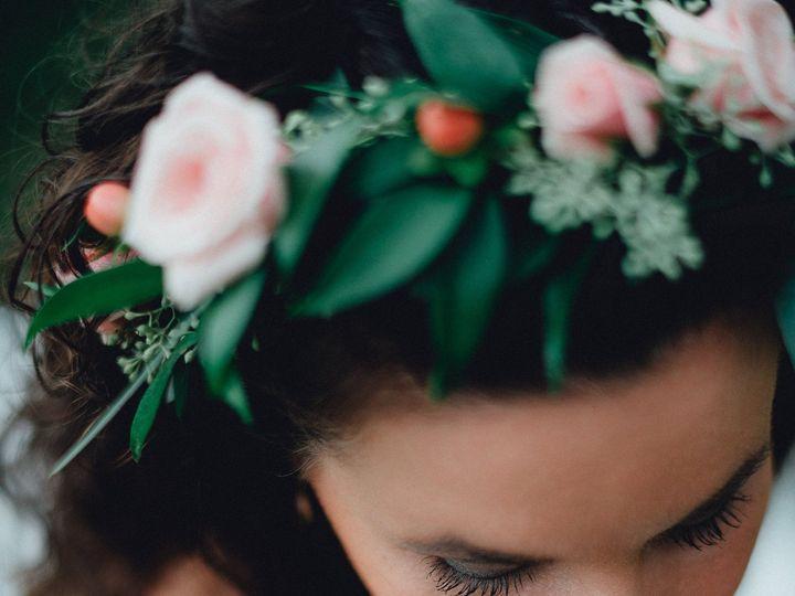 Tmx 1443224548309 Bee1809 Hardwick, MA wedding planner