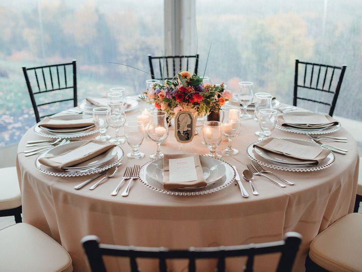 Tmx 1443224593619 Bee2176 Hardwick, MA wedding planner