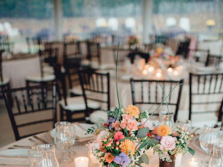Tmx 1443224621464 Bee2185 Hardwick, MA wedding planner