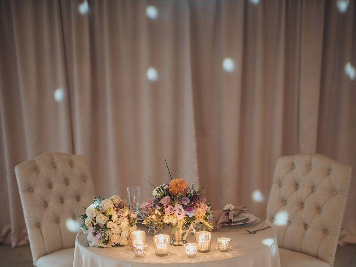 Tmx 1443224643365 Bee2198 Hardwick, MA wedding planner
