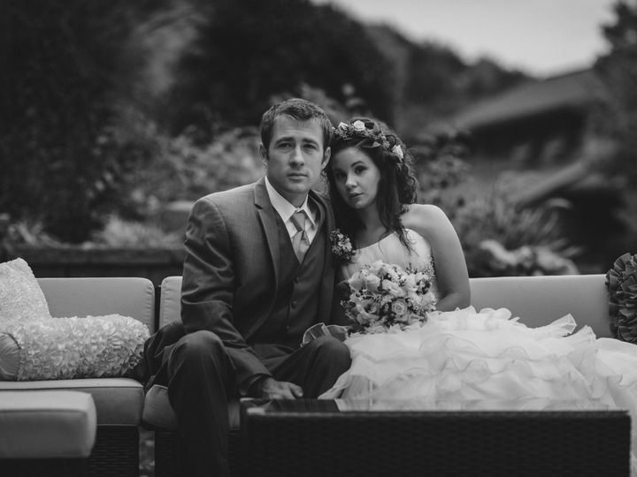 Tmx 1443224677006 Sep2970copy Hardwick, MA wedding planner