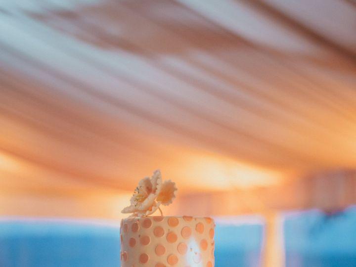 Tmx 1443224704743 Bee2241 Hardwick, MA wedding planner