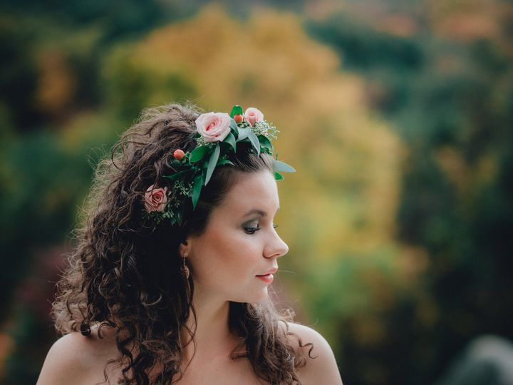Tmx 1443224788140 Sep2699copy Hardwick, MA wedding planner