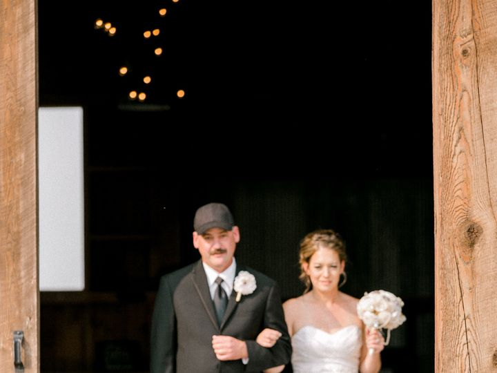Tmx  32a5854 51 783138 Whitehall, MT wedding venue