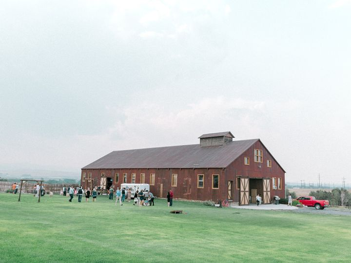 Tmx  32a6054 51 783138 Whitehall, MT wedding venue