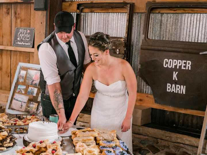 Tmx  32a6129 51 783138 Whitehall, MT wedding venue