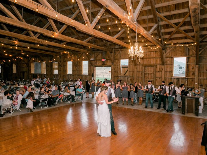 Tmx  32a6205 51 783138 Whitehall, MT wedding venue