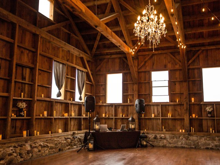 Tmx 1479417019212 Ulrich381 Whitehall, MT wedding venue