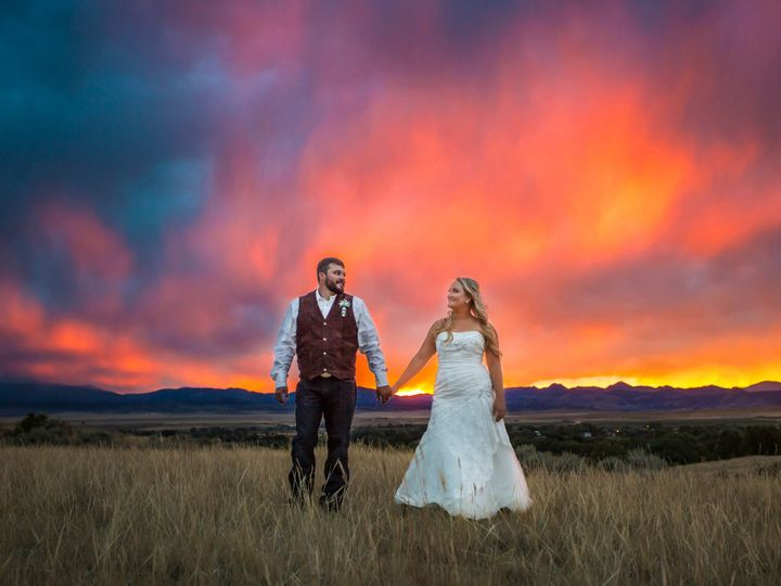 Tmx 1479417449516 Ulrich75 Whitehall, MT wedding venue
