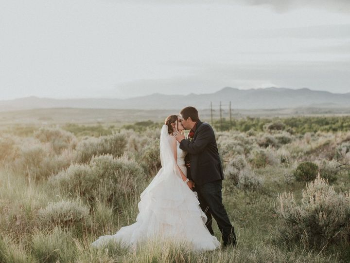 Tmx 33768380 961855690655241 2599553205289353216 O 51 783138 Whitehall, MT wedding venue