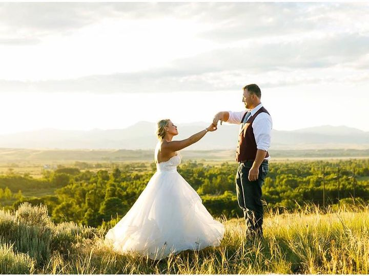 Tmx Erin Kaye Photography 51 783138 Whitehall, MT wedding venue