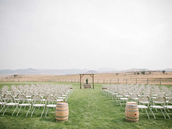 Tmx Img 4871 51 783138 Whitehall, MT wedding venue