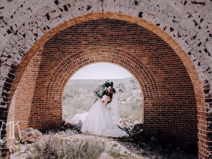 Tmx Mkate Photo 7 51 783138 Whitehall, MT wedding venue