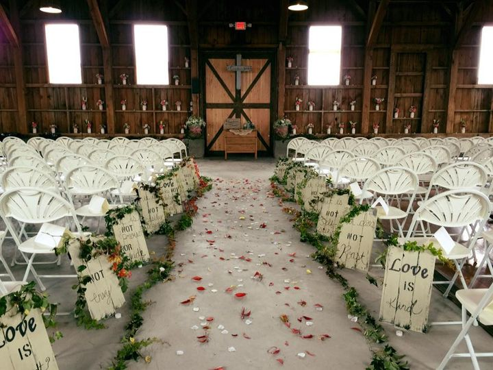 Tmx Shepherd Wedding 51 783138 Whitehall, MT wedding venue