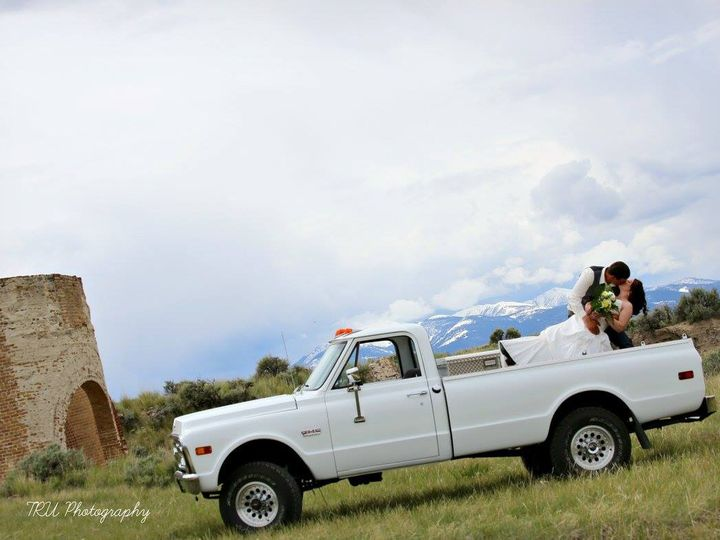 Tmx Smith 51 783138 V1 Whitehall, MT wedding venue
