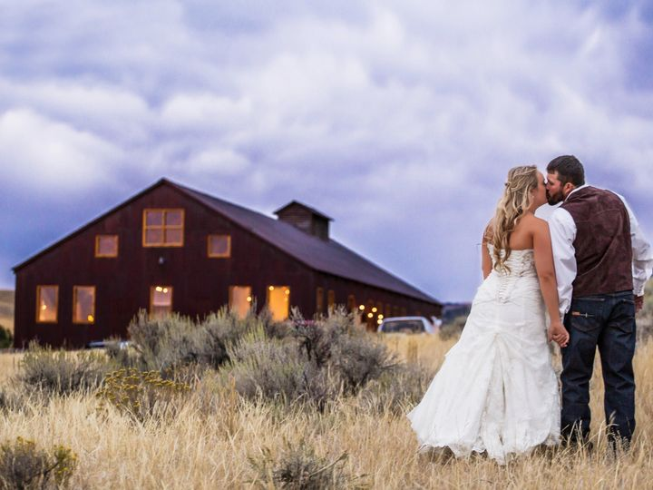 Tmx Ulrich468 51 783138 Whitehall, MT wedding venue