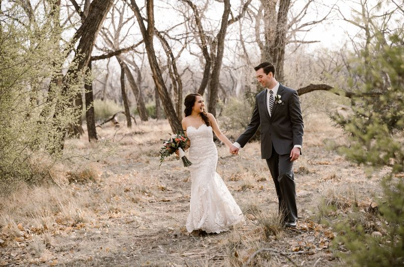 Look of love | Blue Rose Photography