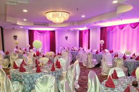 Decorum L'affair Rental & Event Planning