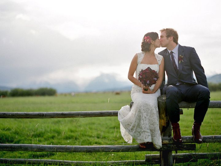 Tmx 1475083670282 2 Teton Village wedding catering