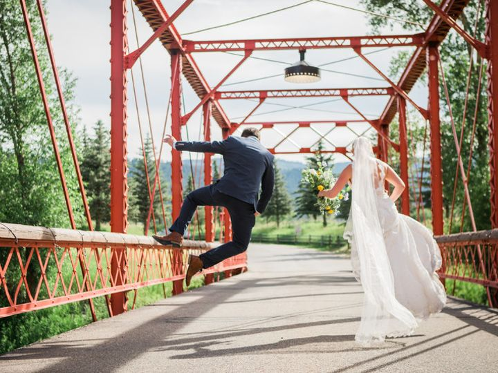 Tmx 1475083670549 1 Teton Village wedding catering