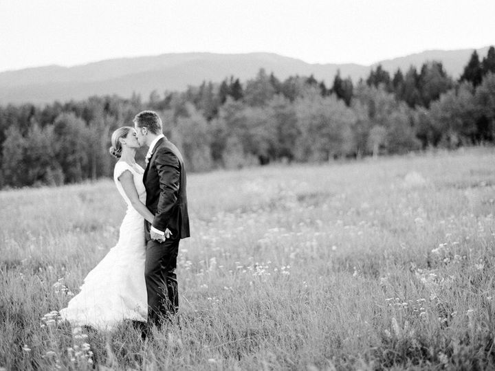 Tmx 1475083688859 4 Teton Village wedding catering