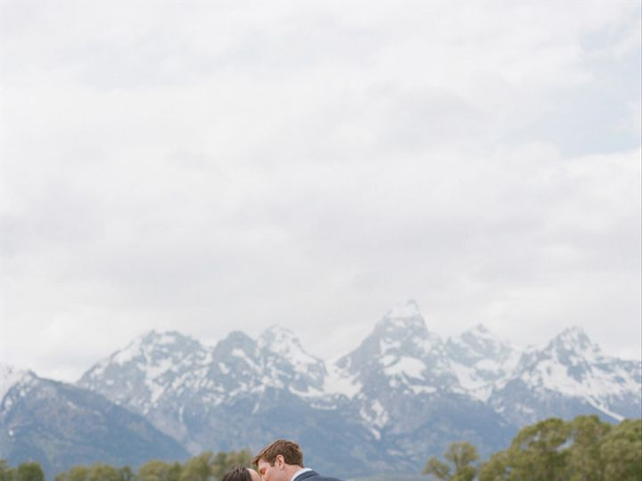 Tmx 1475083702322 6 Teton Village wedding catering