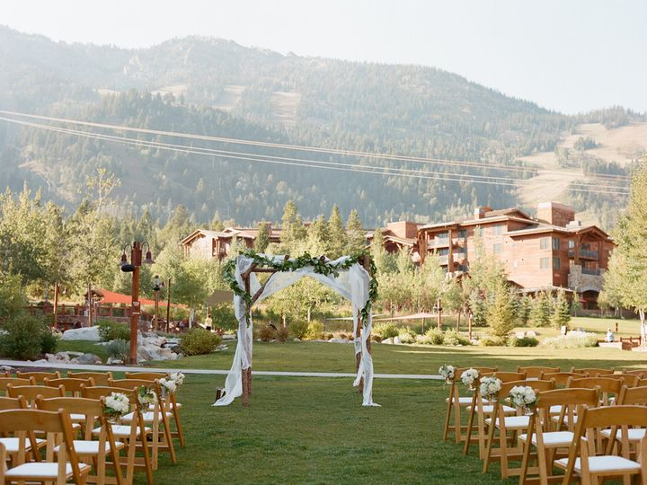 Tmx 1475083858892 52119780560006 Teton Village wedding catering