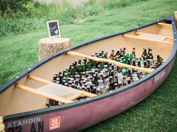 Tmx 1475083871218 Beer Boat Teton Village wedding catering