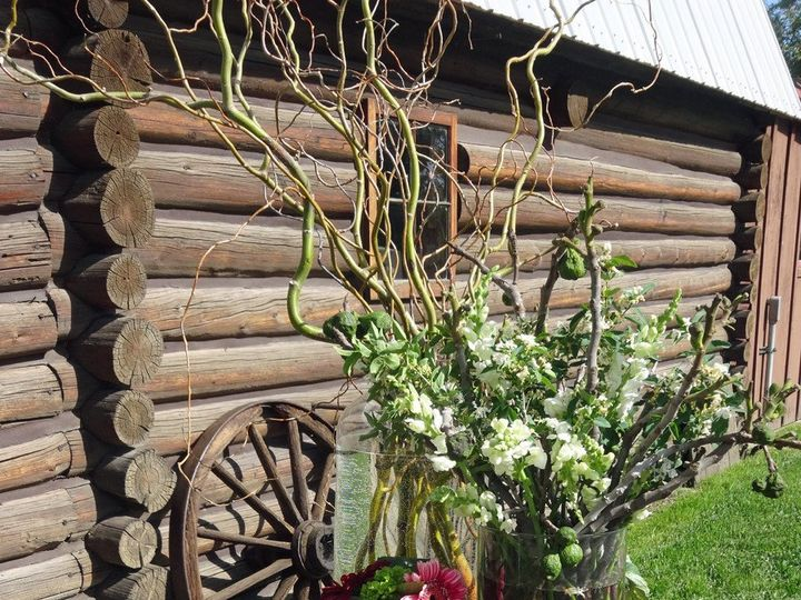 Tmx 1475083942368 Jh Winery 1 Teton Village wedding catering